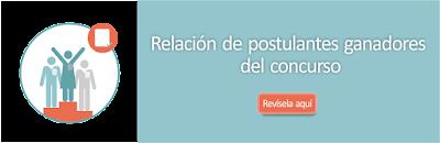 http://evaluaciondocente.perueduca.pe/ascenso/wp-content/uploads/sites/13/2016/05/pras3_lalibertad.pdf