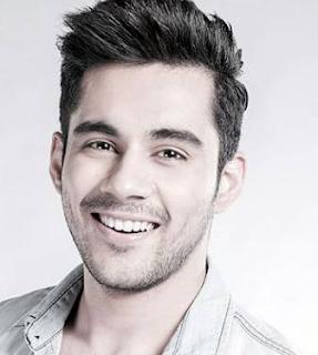 Abhishek bajaj age, wiki, biography