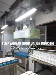 pembuatan-cooker-hood-cafe-call-0812-1396-5753