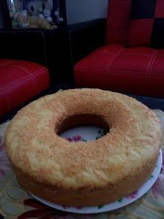 resep kue bluder cake, resep brudel santan, resep kue brudel ambon, bisnis,ncc, resep cake manado, brudel cake ricke, resep bluder cake ncc