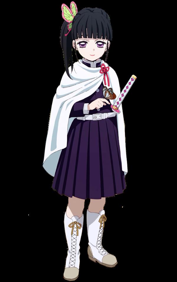 Kimetsu no Yaiba ดาบพิฆาตอสูร
