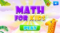 Kids educational game , online kids game , kids game , online game for kids , games for kids , mind game for kids , maths games for kids !!