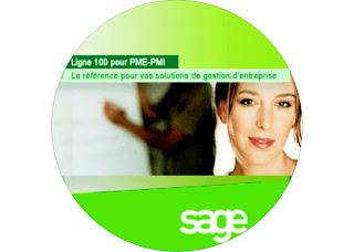 un lien pour télécharger Sage Saari ligne 100 (en réseau 15 postes) V15 + serial number