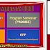 Download Perangkat Pembelajaran Mengajar Dalam 1 File