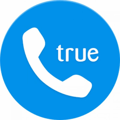 Don't Make This Silly Mistake With Your Truecaller android apk