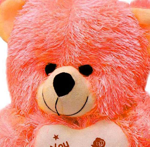 Teddy%2BBear%2BImages%2BPics%2BHD3