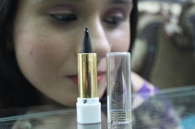 Psychological Facts About Beauty  | सुंदरता से जुड़े कुछ भ्रम और उनकी सच्चाई को जानना है बेहद जरुरी