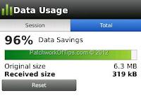 Cara Menghemat Kuota Internet Untuk HP Android