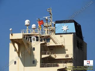 Maersk Memphis