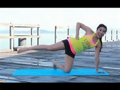 cassey ho-blogilates-pop pilates