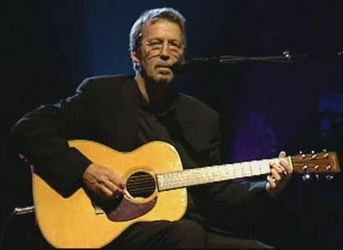 Tears in Heaven de Eric Clapton Partitura de Flauta, Violín, Saxofón Alto, Trompeta, Viola, Oboe, Clarinete, Saxo Tenor, Soprano, Trombón, Fliscorno, Violonchelo, Fagot, Barítono, Trompa, Tuba y Corno Inglés