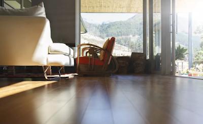Best vinyl planke gulv for hjemmet ditt