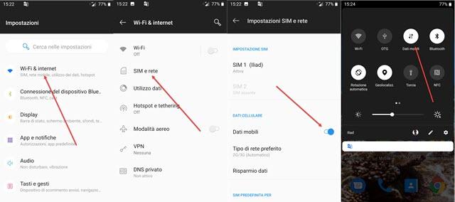 abilitare-dati-mobili-android