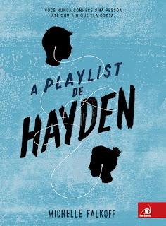 http://livrosvamosdevoralos.blogspot.com.br/2015/06/resenha-playlist-de-hayden.html