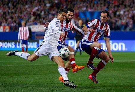 Live : Atlético Madrid - Juventus match en direct  du Samedi 10/08/2019 yallakora