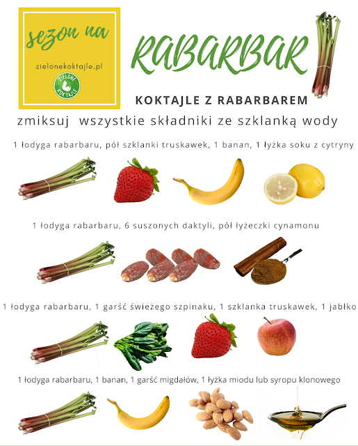 https://zielonekoktajle.pl/sezonowe