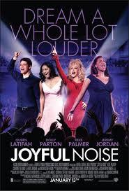 Watch Joyful Noise Online