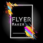 POST2BMAKERwebp - Flyer maker