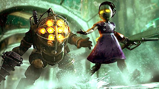 BioShock PC Download