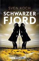 https://www.droemer-knaur.de/buch/sven-koch-schwarzer-fjord-9783426523490