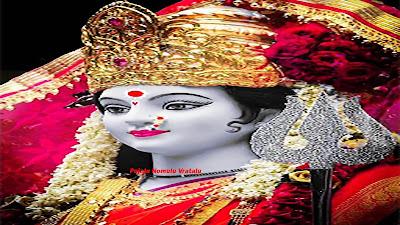 Today' s Panchangam in Telugu, Ayyappa Stotram in Telugu, Sai Baba moola beeja manthra Stotram in telugu,