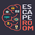 8 REASONS WHY YOU SHOULD DO AN ESCAPE ROOM ON YOUR NEXT FAMILY VACATION