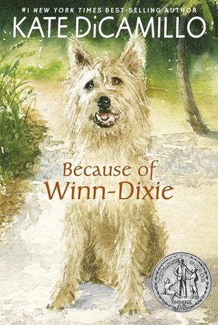 Mutt Dog Book Review