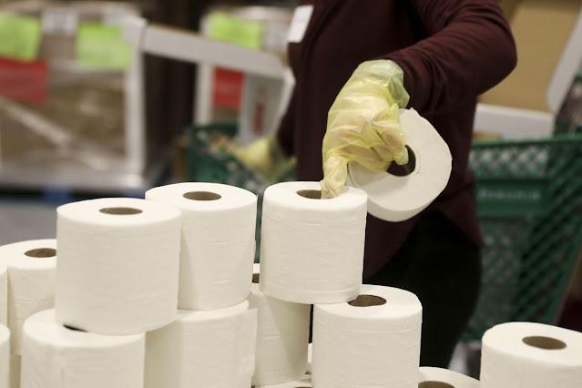 शौचालय% 2Bpaper