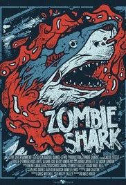 Shark Island (2015)
