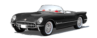 Yılın En Güzel Arabaları ile ilgili aramalar dünyanın en güzel arabası en iyi arabalar listesi  dünyanın en güzel arabası fiyatı dünyanın en güzel arabası dünyanın en güzel arabası dünyanın en iyi arabası markası lüks arabalar ve fiyatları dünyanın en hızlı arabası