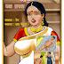 Velama Hindi Comics 001