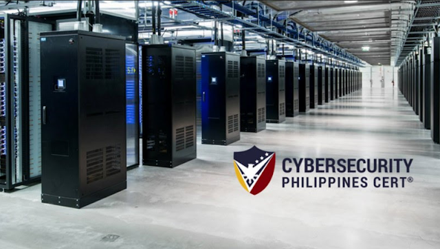 RSVP Philippines Cyber Security Threat Landscape and Compliance - Dec 3 2016