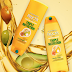 Review of Garnier Fructis Triple Nutrition Shampoo & Conditioner