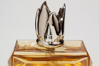 Parfum Pria Terbaik 2015