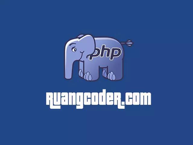 Pengertian PHP: Sejarah, Fungsi, dan Cara Kerjanya