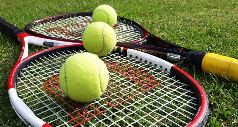 كرة المضرب,كرة,المضرب,رياضة,التنس,تنس,المغرب,مضرب,بطولة التنس,روجر,لاعب,كرة مضرب,كرة المضرب تنس,رياضات أخرى,مباراة,فيدرير,كرة المضرب التنس,لعبة,مباريات,كرة التنس,كرة المضرب التنس صفراء,المضحكة,أفضل,تحدي,ملعب كرة المضرب الأولمبي,راليات,لون كرة التنس