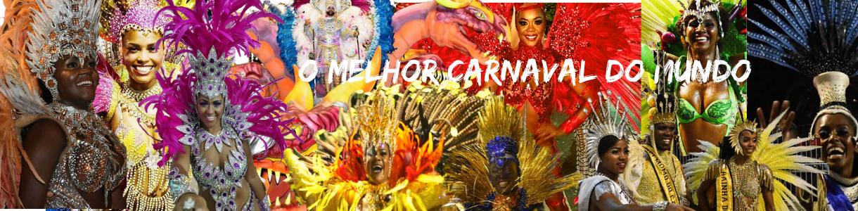 Seminário de Carnaval de BH -  Belotur e Sebrae realizam  dia 27,28 e 29 de Julho