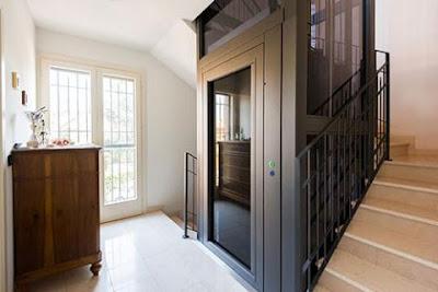 superamento-barriere-architettoniche-condominio-ascensore