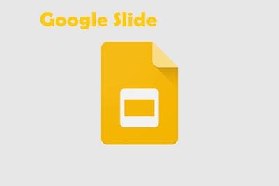Pengertian dan Fungsi Google Slide Sebagai Alat Presentasi