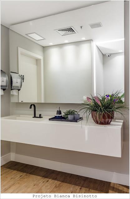 banheiro-de-consultorio