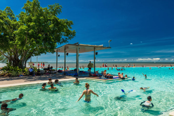 5 Best Things to do in Cairns