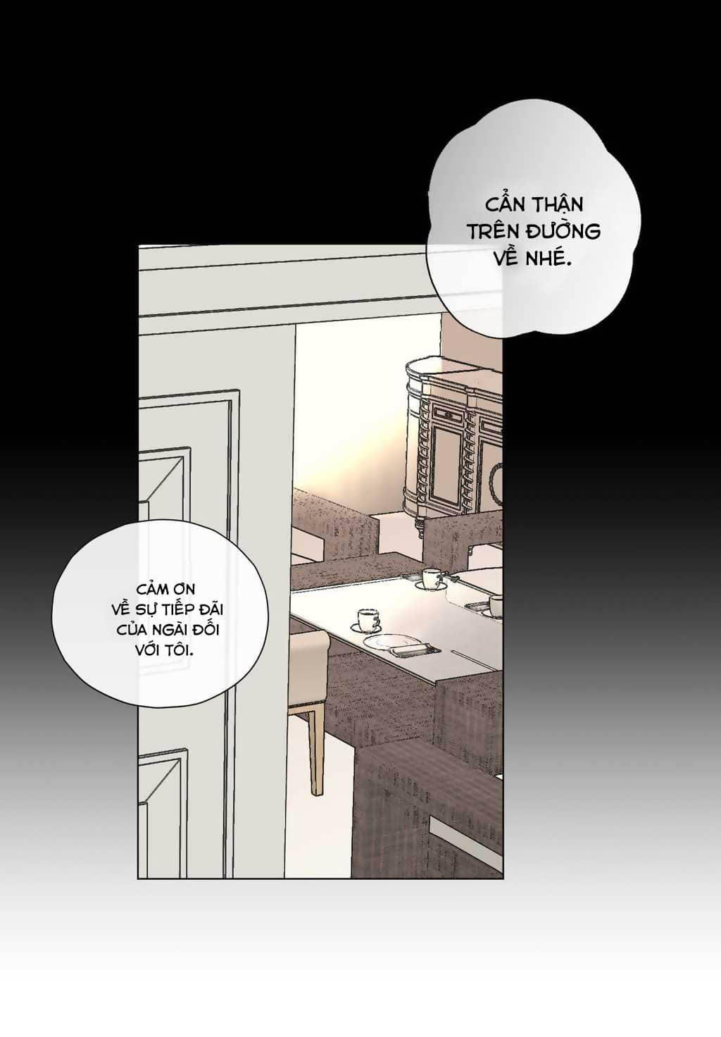 Trang 2 - Người hầu hoàng gia - Royal Servant - Chương 007 () - Truyện tranh Gay - Server HostedOnGoogleServerStaging