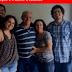 Conheça o belo trabalho da ONG Vovó Dida em Belo Jardim