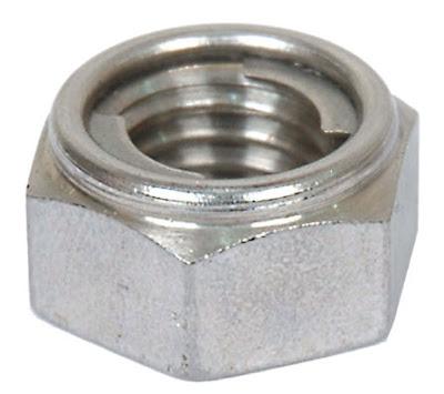 Lock Nut ( Mur Pengunci )
