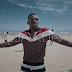 VIDEO & AUDIO   Meja Kunta - Pipi   Download/Watch