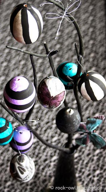 http://rock-owl.blogspot.de/2014/04/egg-art-die-dritte-osterdeko-von-wild.html