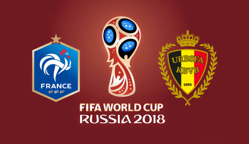match preview world cup semifinal France vs Belgium.jpg