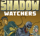 The Shadow Watchers