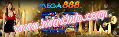 download mega888 for pc