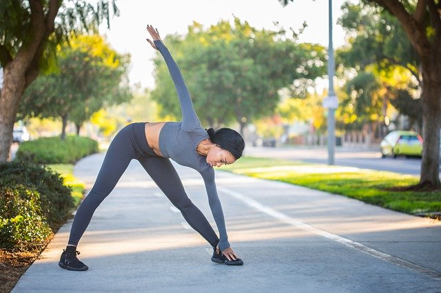 Nine Popular Questions Asked About Yoga by Yoga Beginners